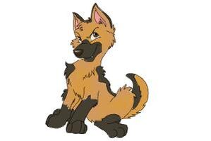 How-to-draw-a-german-shepherd-puppy.jpg