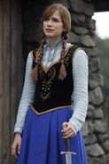 Once-Upon-a-Time-season-4-episode-2-Anna-flashback