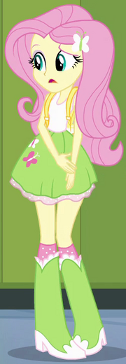 Fluttershy in Equestria Girls.png