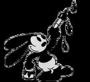 082012 FS DatelineDisney Oswald text header