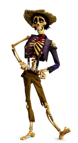 Coco Hector render.png
