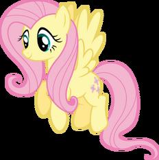 Fluttershy happy by myardius-d5ttnfi.png