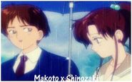 Makoto-x-shinozaki-id-by-makoto-x-shinozaki-dh7knj-fullview