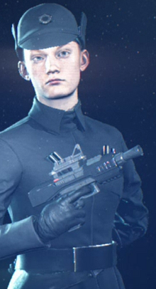 FO-Officer.png