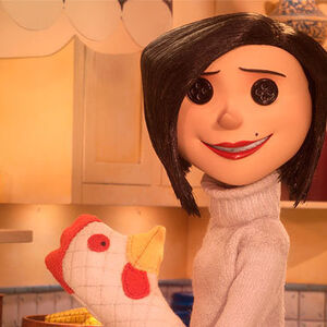 Other-Mother-coraline-6474271-500-350.jpg