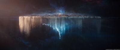 AsgardFull.jpg