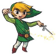 8372.link and the wind waker
