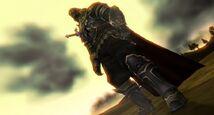 800px-Ganon's Death 3