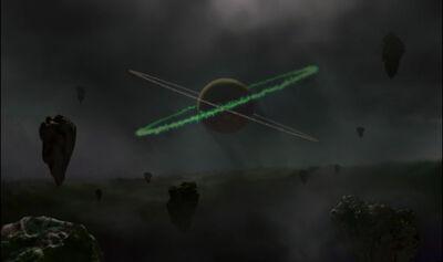Treasure-planet-disneyscreencaps.com-233.jpg