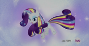 640px-Rainbow Power Rarity