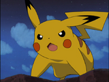Pikatwo