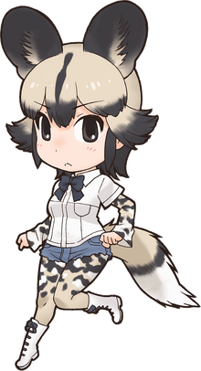 African Wild Dog.png