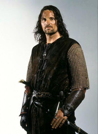 Aragorn3.jpg