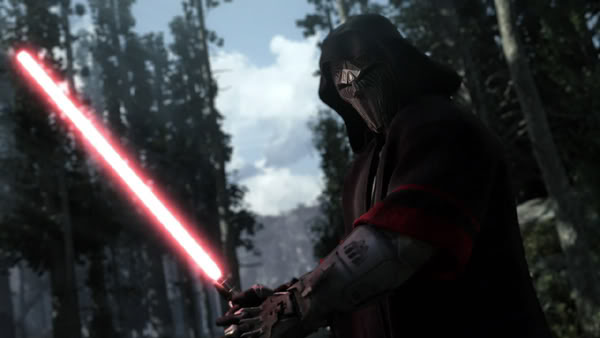 Darth Krane(Krane Shadowwind)