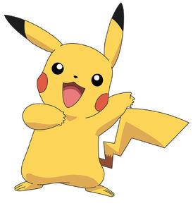 PIKACHU-pikachu-29274386-861-927.jpg