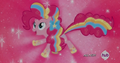 640px-Rainbow Power Pinkie Pie