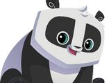Panda (Animal Jam)