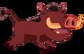 Pumbaa (1)