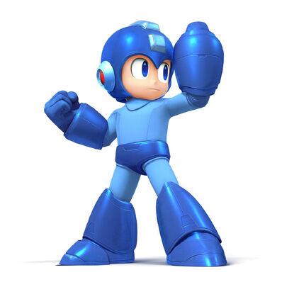Mega Man Palette 01.jpg