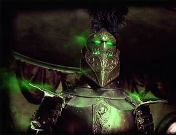 (Scooby-Doo Monsters Unleashed) Black Knight.jpg