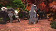891744-king-s-quest-epilogue-playstation-4-screenshot-a-snute-herd