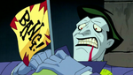 500px-Joker death