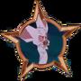 Bartok the Bat