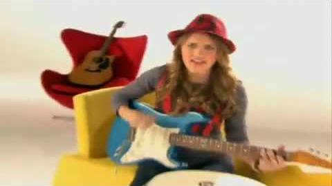 Emily_Osment_-_Hero_In_Me_-_Full_Music_Video_(HQ)