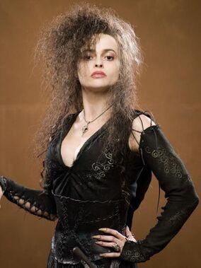 Bellatrix-Lestrange-bellatrix-lestrange-7445348-450-600.jpg