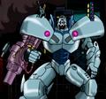 500px-Ultron (Earth-730784)