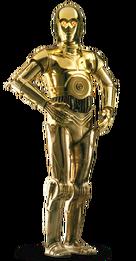 C-3PO droid.png