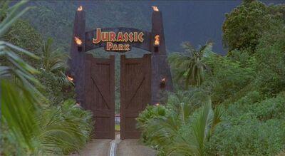 Jurassic park gate.jpg