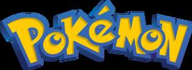 US Pokemon Logo.png