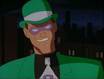 The-Riddler-Batman-the-Animated-Series-.jpg