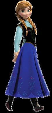 Princess Anna.png