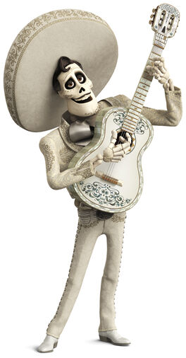 Coco Ernesto de la cruz w guitar.jpg