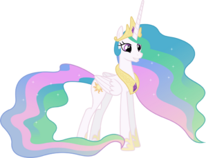 Grinning princess celestia 2 by 90sigma-d5sra5e.png