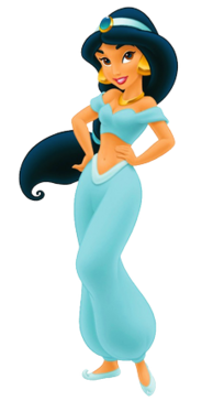 Princess Jasmine disney.png