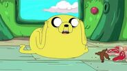 Adventure Time Sleepy Puppies Cartoon Network