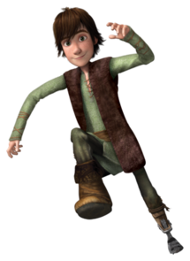 Hiccup-how-to-train-your-dragon-35062776-365-500.png