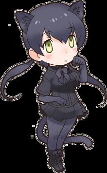 Black Leopard.png