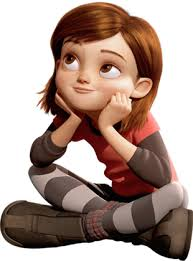 Penny Forrester