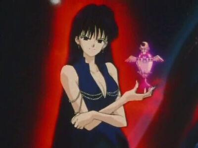 Mistress-9-Holding-the-holy-grail-sailor-moon-villains-5328398-640-480.jpg