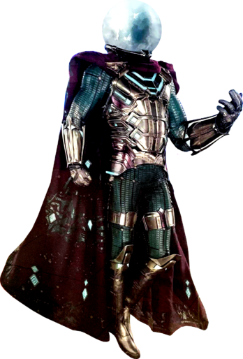 MCUMysterio.png