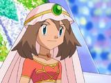 May (Pokémon)