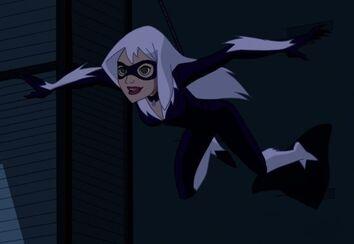 Spidey-Wth-The-Black-Cat-the-spectacular-spider-man-4538121-640-360.jpg