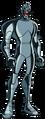 Ultron 01