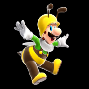 960px-Bee Luigi Super Mario Galaxy
