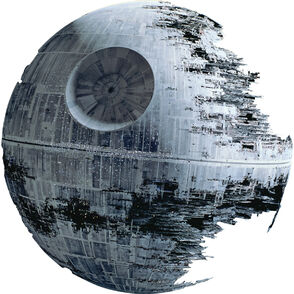 Star-wars-death-star-ii-fathead-wall-graphic-2.jpg