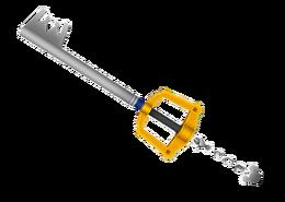 Kingdom Key.png